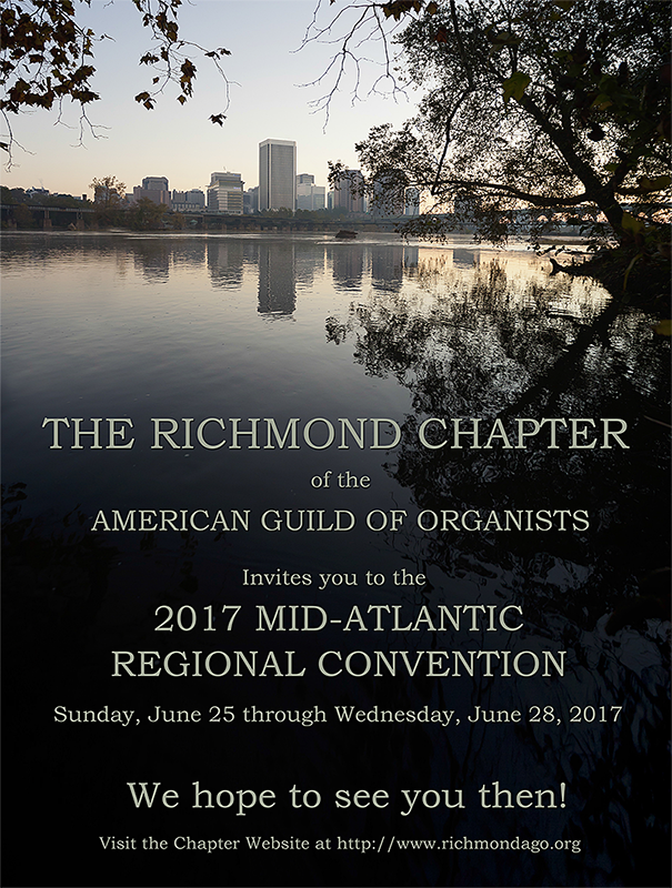 2017Richmondconvention3