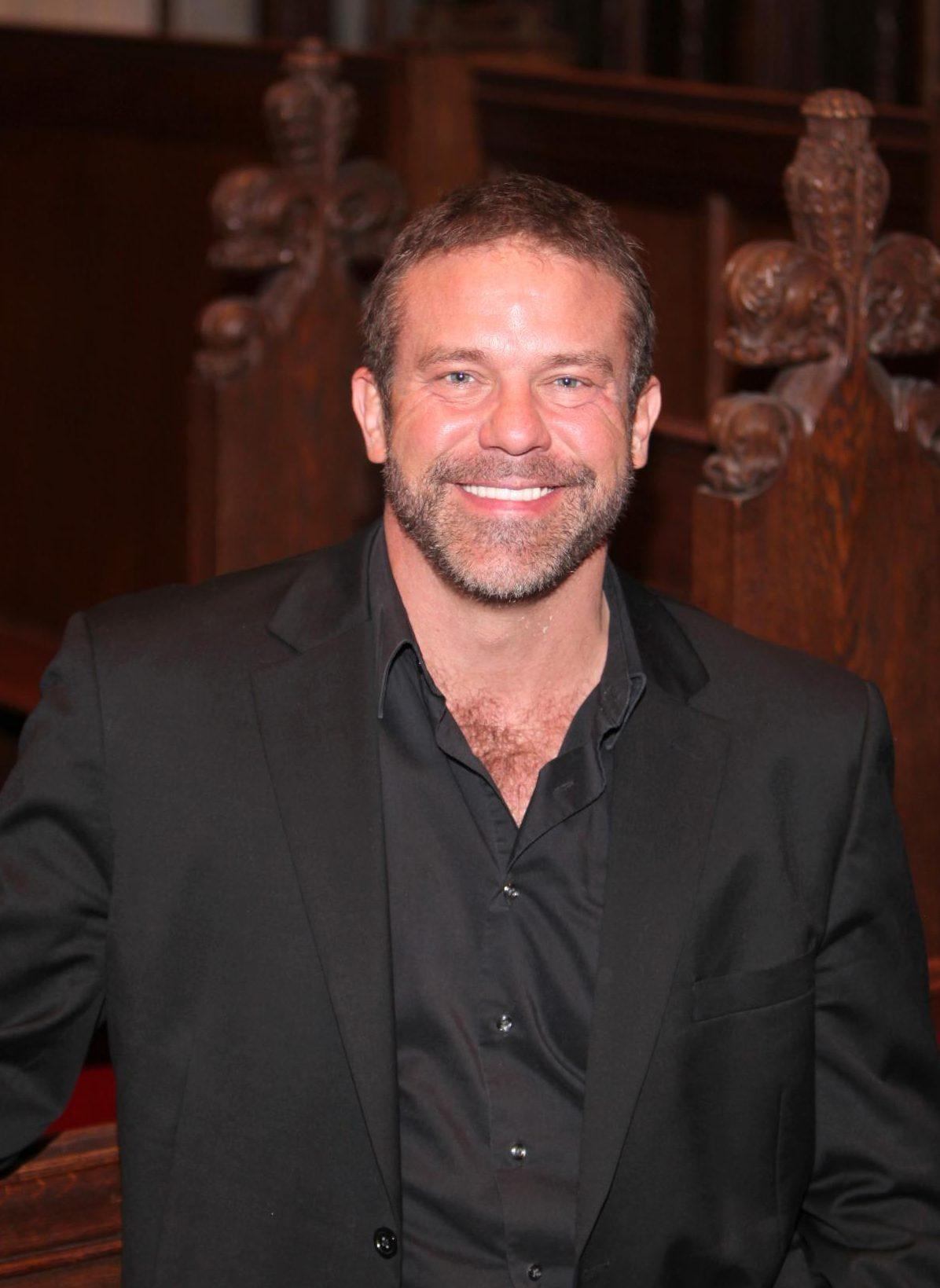John Repulski
